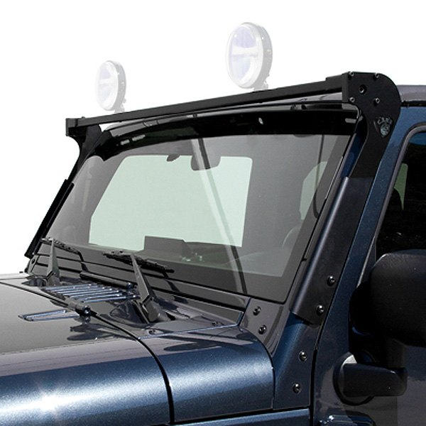 purchase CARR® - Off-Road Light Mounts 2017 for Car & Truck online