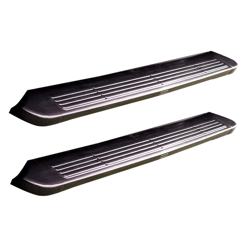 purchase Owens® - Factory Boards Custom Factory Look Running Boards 2017 for Car & Truck online