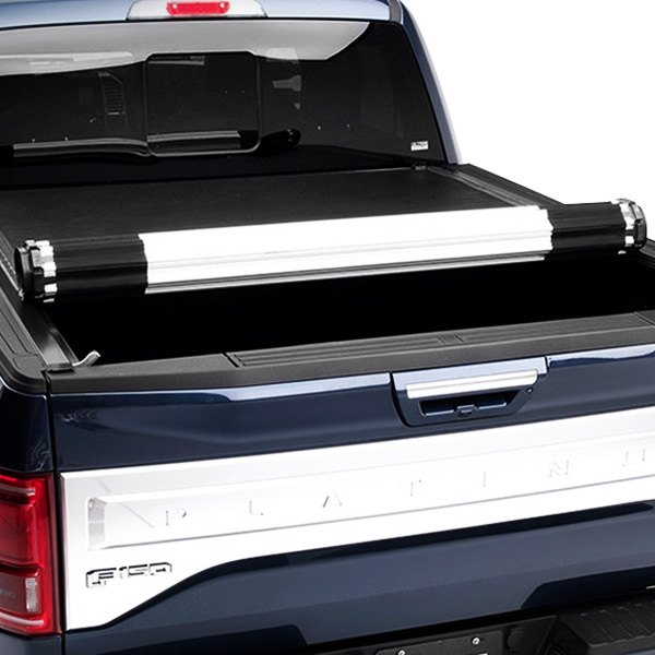 purchase BAK® - Revolver X2 Rolling Tonneau Cover 2017 for Car & Truck online