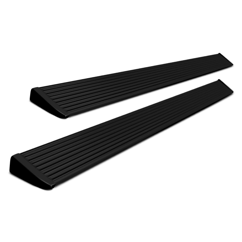 Amp Research 174 76137 01a 6 25 Quot Powerstep Cab Length