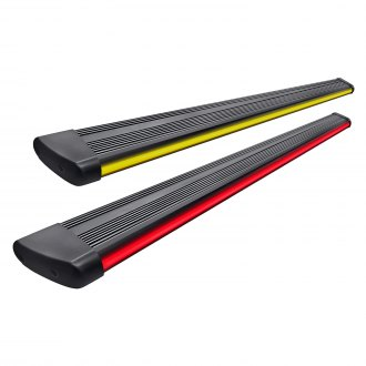 Broadfeet Running Board